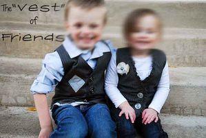 kids vest1