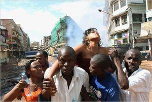 uganda-protest.jpg