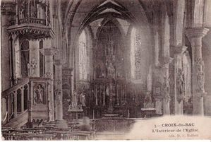 5-l-interieur-de-l-eglise-copie-1.jpg