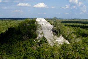 Calakmul-juin2010-040a