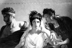Phedre-Hippolyte-Pierre-Narcisse-Guerin.jpg