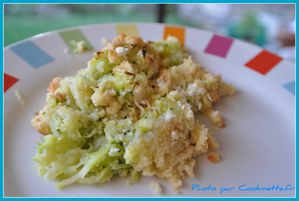 crumble-courgettes.jpg