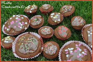 cupcakes-paques-2.jpg