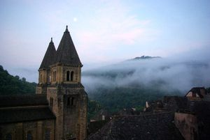 IMGP1363--Conques-abbatiale-Ste-Foy-r.jpg