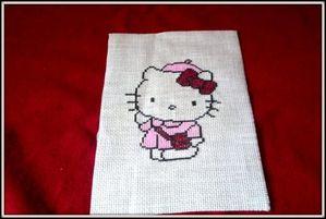 Hello-Kitty-par-Maite.jpg