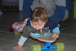 Surf--SUP-et-bodyboard.-0104.JPG