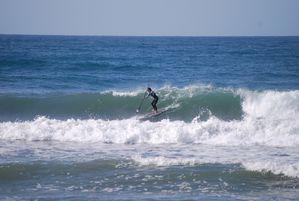 Surf--SUP-et-bodyboard. 0168