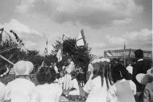 procession--6-.jpg