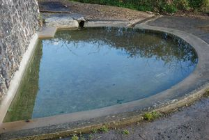 videcosville-fontaine-010.jpg