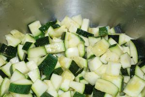 courgettes-1.jpg
