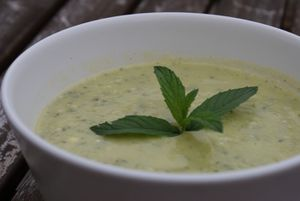 veloute-courgettes.jpg