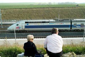 TGV_1378.jpg