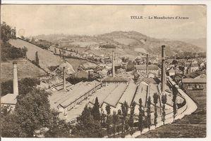 1915-01-19-PRIOU-Pierre-a-Marie-Louise-001.jpg