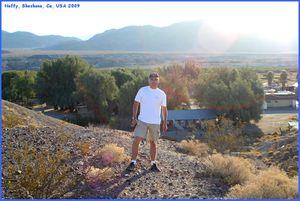USA-2009-09-09-10 9641-2