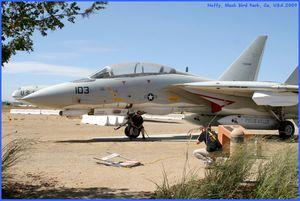 USA-2009-09-09-13 0310-2