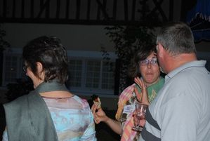 soiree-de-cloture-0269.jpg