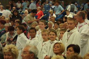 2012-08 Lourdes (5)