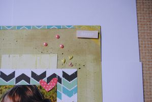 pages-2014 0082