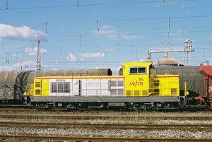 SNCF669204Art02053