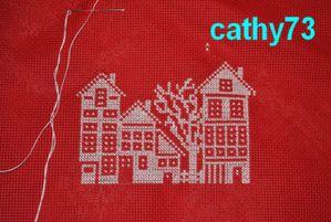 cathy 73 [640x480]