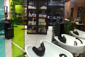 espace detente salon difference briollay coiffeur -copie-1