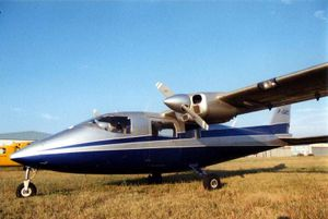 avion103