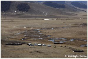 Mongolie 0222