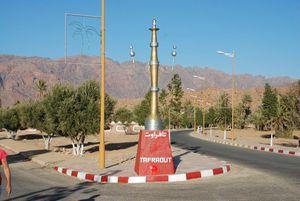 03-Maroc-12 6744