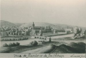 Stavelot-Abbaye.jpg