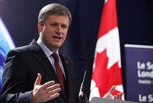 stephen-harper-copie-1.jpg