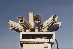 camera-video-surveillance.JPG