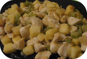 Curry-Madras-de-Poulet02.jpg