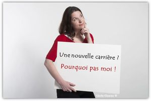 CarrièrePartyLite