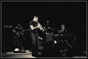 Evry-Daily-Photo---Theatre-de-l-Agora---Ibrahim-Maalouf-2.jpg