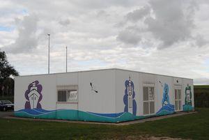 chapelle-loon-plage-004.jpg