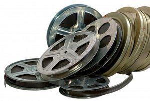 5647651-old-film-cinema-16mm-35mm.jpg