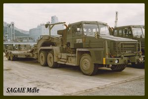 SCAmmell-commander 0003