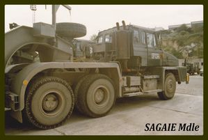 SCAmmell-commander 0007
