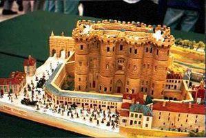 bastille-diorama.jpg