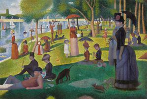 sunday-afternoon-island-la-grande-jatte-123 2780