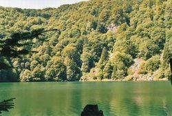 68 lac des perches