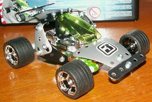 Turbo-meccano-4.JPG