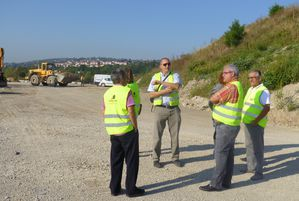 Ancycla-visite-site-30-aout-2013.jpg