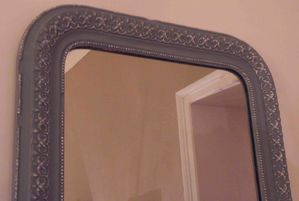 miroir craie 1