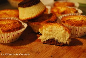 desserts-biscuits-gourm-0027-copie-2.JPG