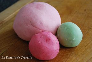 desserts-biscuits-gourm 0037