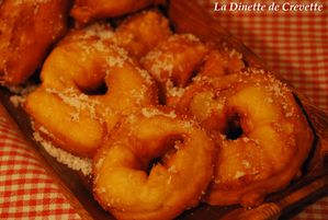 desserts-biscuits-gourm 0082-copie-1