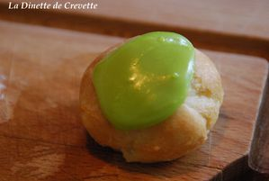 desserts-biscuits-gourm 0093-copie-1