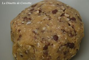 desserts-biscuits-gourm 0133-copie-1