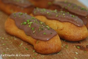 desserts-biscuits-gourm-0950-copie-1.JPG